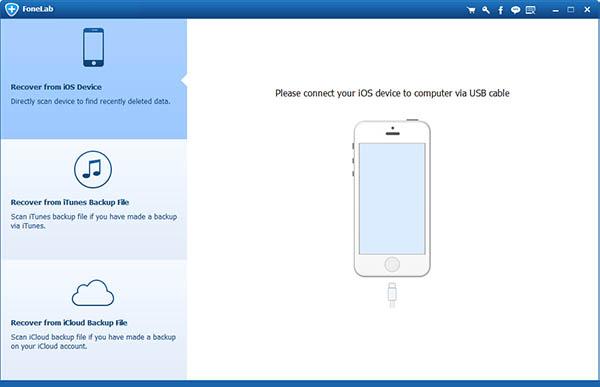 aiseesoft-fonelab-iphone-data-recovery.jpg