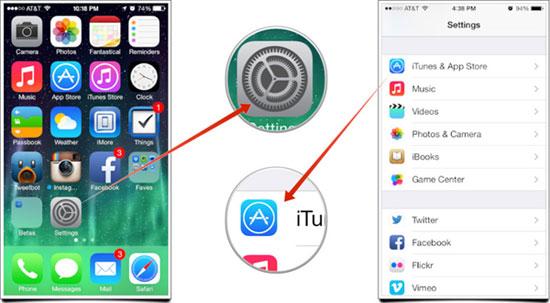 app-udpate-off01.jpg