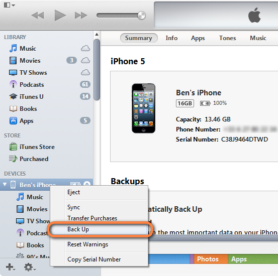 backup-iphone-contacts-itunes.png