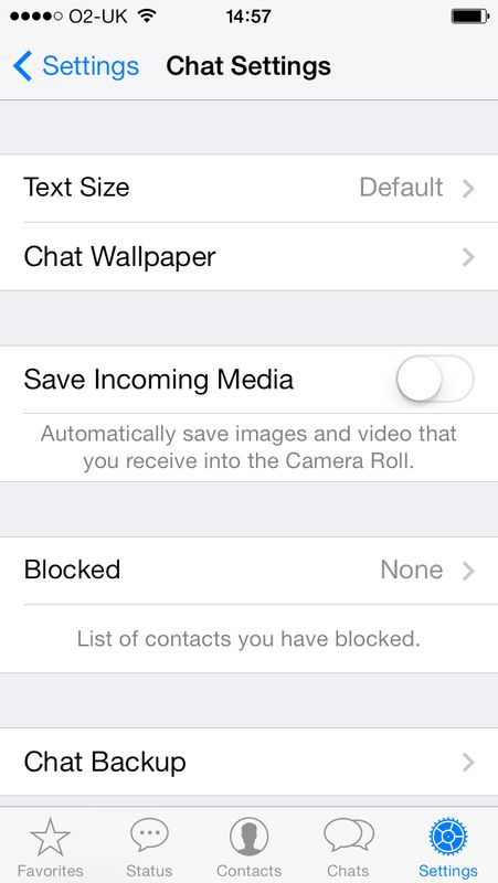block-whats-contacts-2.jpg