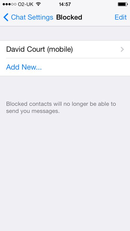 block-whats-contacts-4.jpg