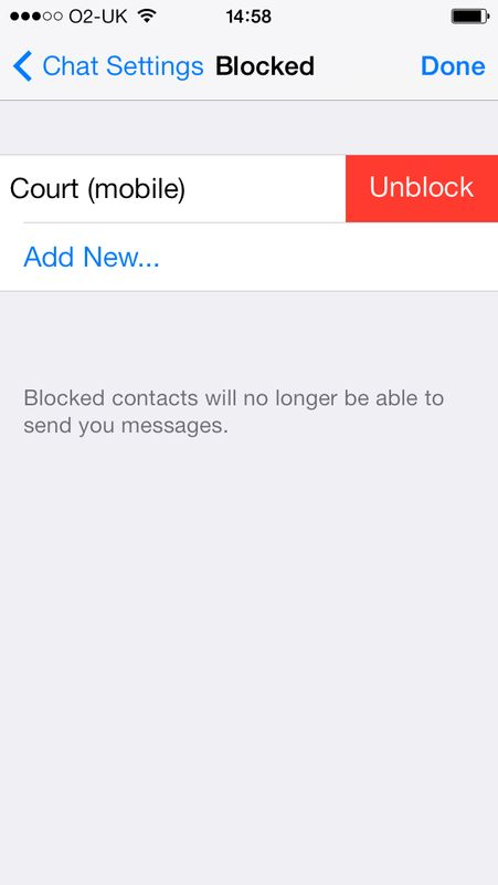block-whats-contacts-5.jpg