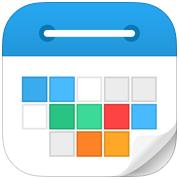 calendar-readdle.png