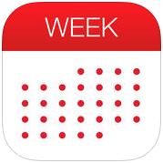 week-calendar.png