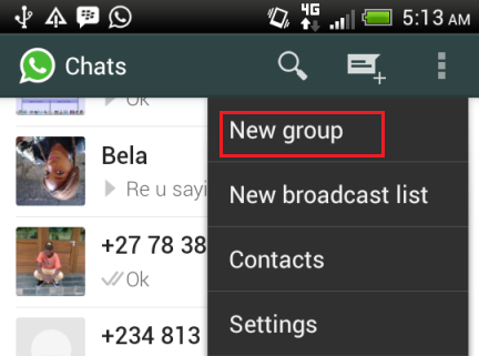 whatsapp-group-android.png