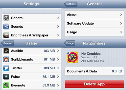 delete-iphone-app.jpg