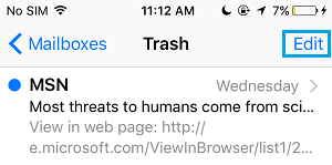 edit-email-trash-can-iphone.png