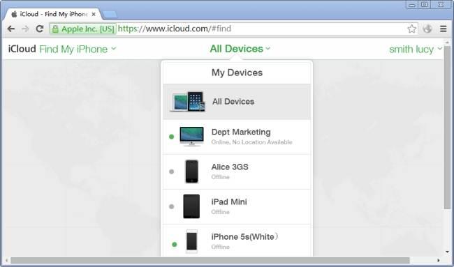 find-my-iphone-icloud.jpg