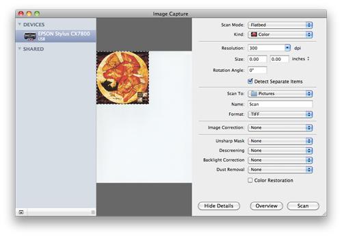 image-capture-mac.jpg