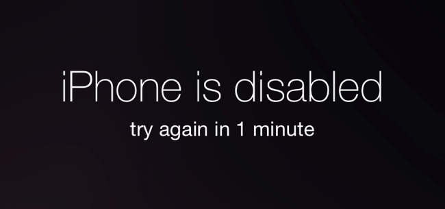 iphone-locked.png