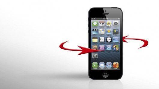 reset-iphone-battery04.jpg
