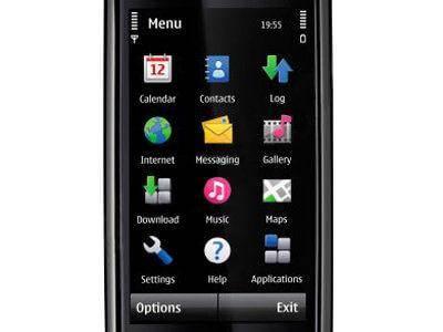 reset-iphone-battery07.jpg