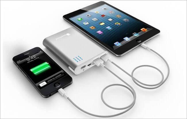 reset-iphone-battery12.jpg