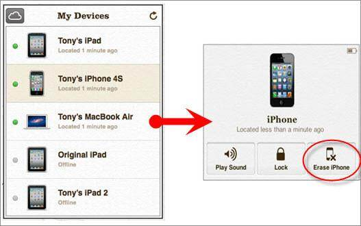 How to turn your iphone into a mobile hotspot