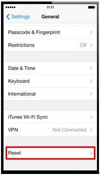 reset-network-iphone03.jpg