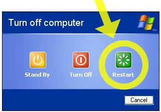 My Pc Wont Recognize My Iphone