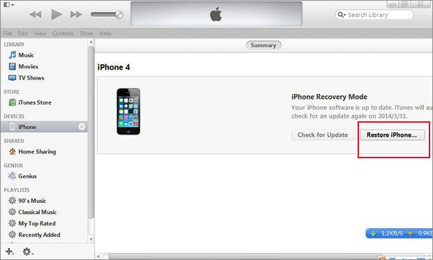 restore-iphone-recovery-mode.jpg