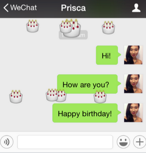 Useful Tips and Tricks to be known about WeChat – WeChat